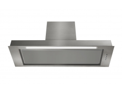 Lumino plus Inox